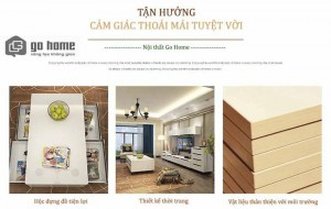 Ban-tra-hien-dai-go-cong-nghiep-GHS-4444 (8)