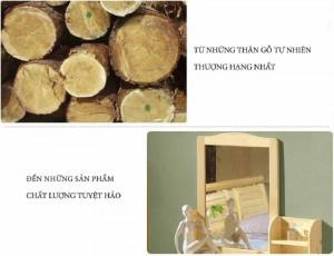 Ban-trang-diem-dep-go-thong-tu-nhien-GHS-4460-7