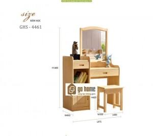 Ban-trang-diem-go-thong-tu-nhien-GHS-4461-2