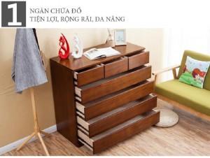 Tu-ca-nhan-go-cong-nghiep-hien-dai-GHS-4408-4