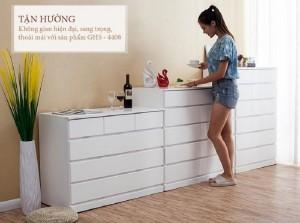 Tu-ca-nhan-go-cong-nghiep-hien-dai-GHS-4408-6
