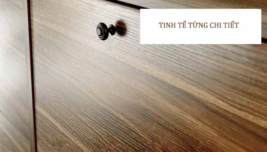 Tu-giay-dep-thiet-ke-thong-minh-GHS-4435