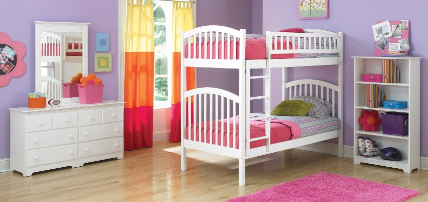 great-bedroom-furniture-for-fascinating-kid-bedroom-sets-