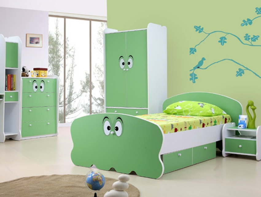 kid-bedroom-18-beautiful-design