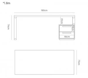 Ban-lam-viec-go-tai-nha-GHS-4476-2 (2)