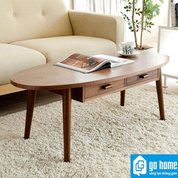 Ban-sofa-ban-tra-go-tu-nhien-GHS-4494