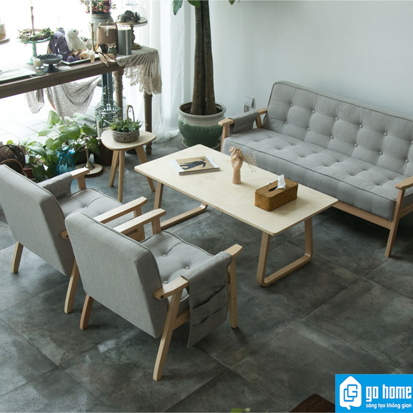 Ban-sofa-ban-tra-phong-khach-GHS-4492