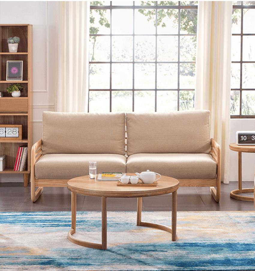 Ban-tra-sofa-go-soi-GHS-4482