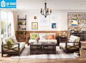 Bo-ban-ghe-sofa-phong-cach-thanh-lich-GHS-8258-1
