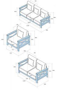 Bo-ban-ghe-sofa-phong-cach-thanh-lich-GHS-8258-2 (1)