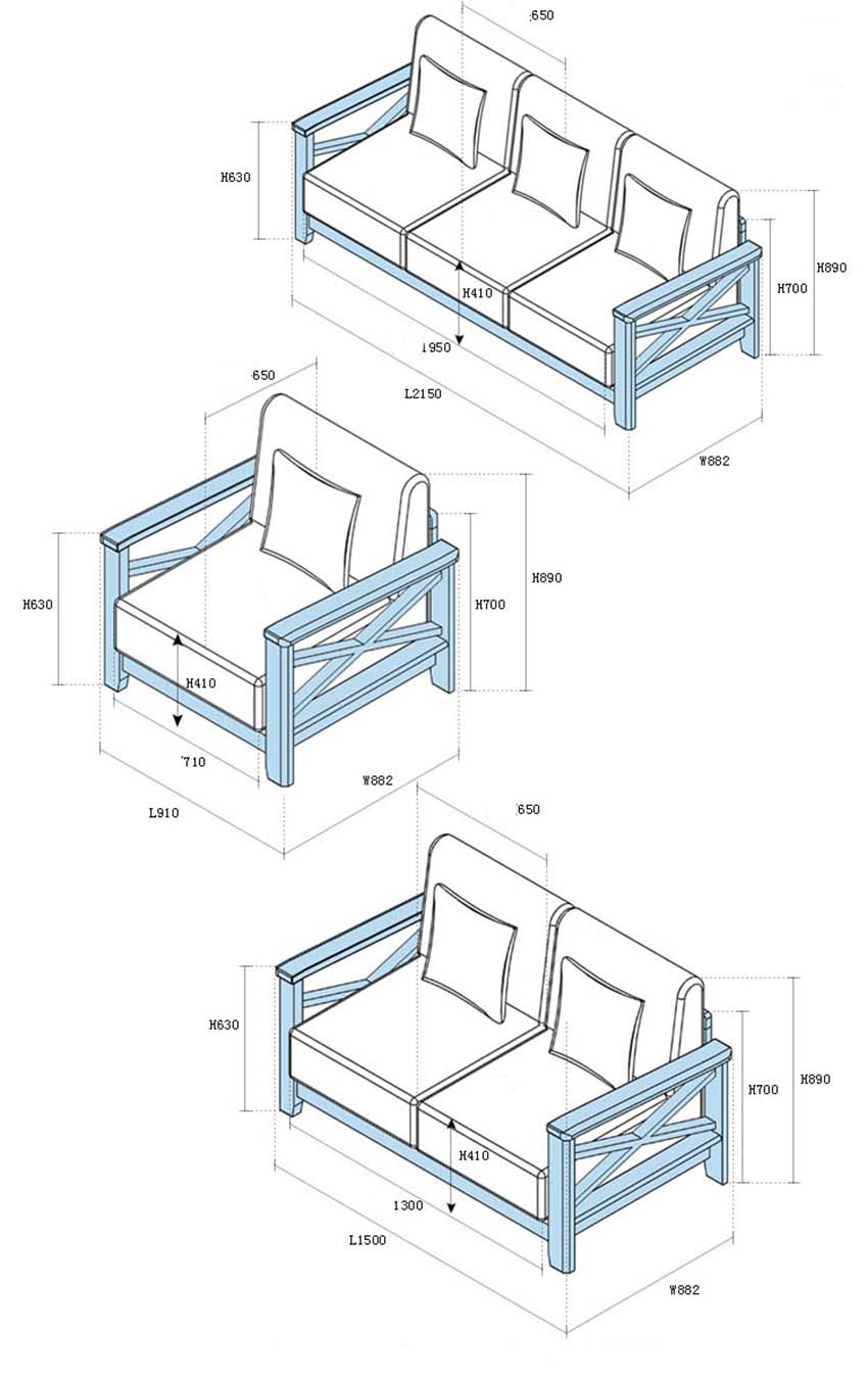 Bo-ban-ghe-sofa-phong-cach-thanh-lich-GHS-8258