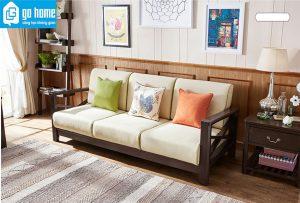 Bo-ban-ghe-sofa-phong-cach-thanh-lich-GHS-8258-4 (2)