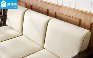 Bo-ban-ghe-sofa-phong-cach-thanh-lich-GHS-8258-4 (3)