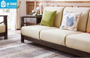 Bo-ban-ghe-sofa-phong-cach-thanh-lich-GHS-8258-4 (4)
