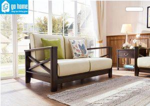 Bo-ban-ghe-sofa-phong-cach-thanh-lich-GHS-8258-5 (3)