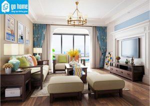 Bo-ban-ghe-sofa-phong-cach-thanh-lich-GHS-8258-6 (1)