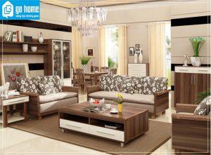 Bo-ghe-sofa-go-dep-hien-dai-GHS-8257-1
