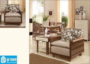 Bo-ghe-sofa-go-dep-hien-dai-GHS-8257-5 (1)