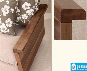 Bo-ghe-sofa-go-dep-hien-dai-GHS-8257-5 (4)