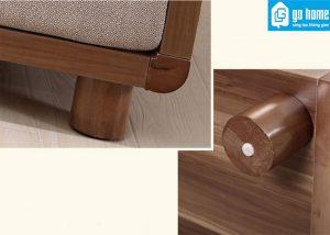 Bo-ghe-sofa-go-dep-hien-dai-GHS-8257-5 (5)