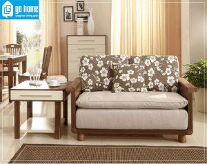 Bo-ghe-sofa-go-dep-hien-dai-GHS-8257-6 (1)