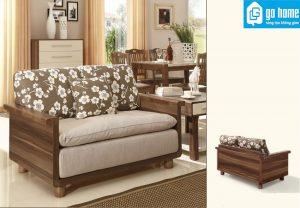 Bo-ghe-sofa-go-dep-hien-dai-GHS-8257-6 (2)