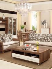 Bo-ghe-sofa-go-dep-hien-dai-GHS-8257