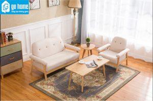 Ghe-sofa-dep-phong-cach-hien-dai-GHS-8262-1