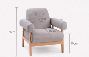 Ghe-sofa-dep-phong-cach-hien-dai-GHS-8262-2 (1)
