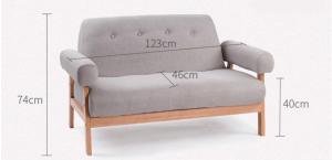 Ghe-sofa-dep-phong-cach-hien-dai-GHS-8262-2 (2)