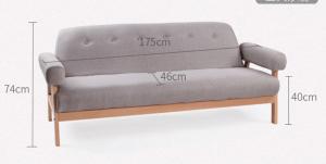 Ghe-sofa-dep-phong-cach-hien-dai-GHS-8262-2 (3)