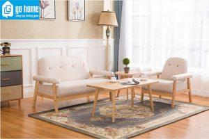 Ghe-sofa-dep-phong-cach-hien-dai-GHS-8262-3