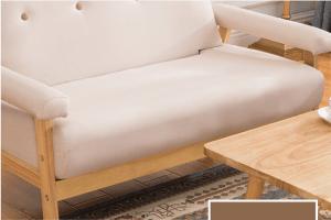 Ghe-sofa-dep-phong-cach-hien-dai-GHS-8262-4