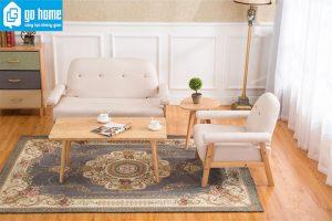 Ghe-sofa-dep-phong-cach-hien-dai-GHS-8262-5 (1)