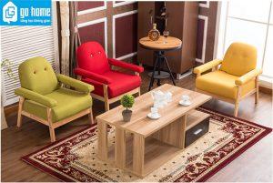 Ghe-sofa-dep-phong-cach-hien-dai-GHS-8262-5 (2)
