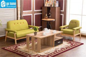 Ghe-sofa-dep-phong-cach-hien-dai-GHS-8262-5 (3)