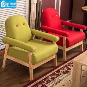 Ghe-sofa-dep-phong-cach-hien-dai-GHS-8262-6 (2)