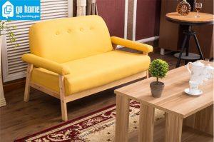 Ghe-sofa-dep-phong-cach-hien-dai-GHS-8262-6 (3)