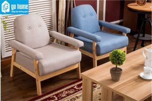Ghe-sofa-dep-phong-cach-hien-dai-GHS-8262-6 (4)