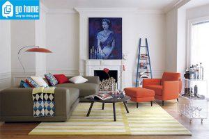 Ghe-sofa-don-GHS-8254-1