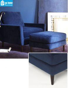 Ghe-sofa-don-GHS-8254-3
