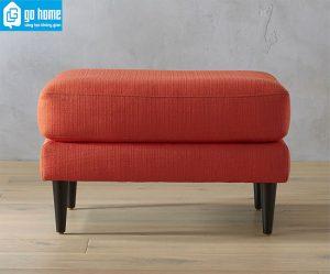 Ghe-sofa-don-GHS-8254-4 (1)