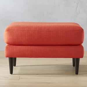 Ghe-sofa-don-GHS-8254-ava