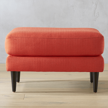 Ghe-sofa-don-GHS-8254