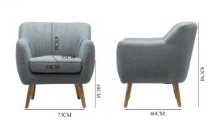 Ghe-sofa-don-hien-dai-GHS-8255-2
