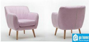 Ghe-sofa-don-hien-dai-GHS-8255-4 (1)