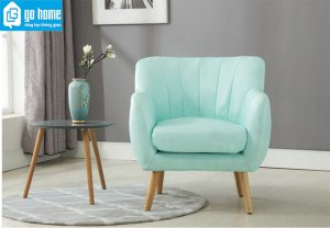 Ghe-sofa-don-hien-dai-GHS-8255-4 (2)