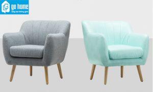 Ghe-sofa-don-hien-dai-GHS-8255-4 (3)