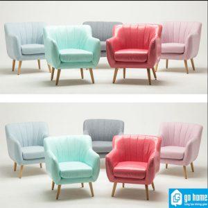 Ghe-sofa-don-hien-dai-GHS-8255-5