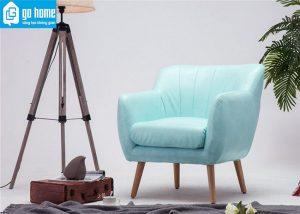 Ghe-sofa-don-hien-dai-GHS-8255-6 (2)